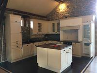 Image 28 : Maison à 4980 TROIS-PONTS (Belgique) - Prix 435.000 €