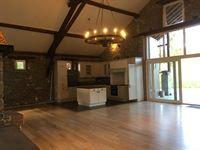Image 29 : Maison à 4980 TROIS-PONTS (Belgique) - Prix 435.000 €