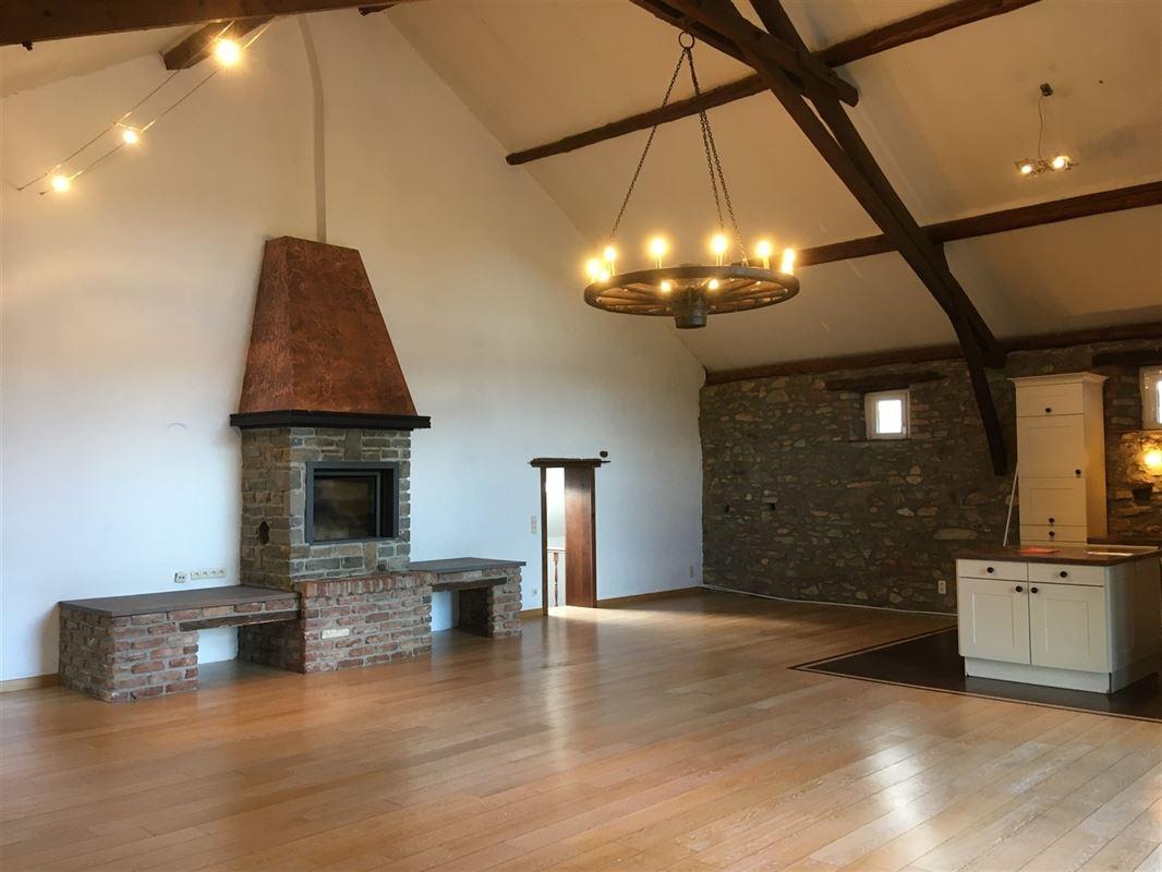 Image 30 : Maison à 4980 TROIS-PONTS (Belgique) - Prix 435.000 €