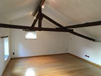 Image 32 : Maison à 4980 TROIS-PONTS (Belgique) - Prix 435.000 €