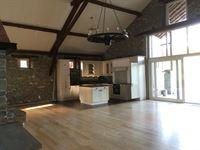 Image 2 : Maison à 4980 TROIS-PONTS (Belgique) - Prix 435.000 €