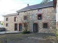 Image 3 : Maison à 4980 TROIS-PONTS (Belgique) - Prix 435.000 €