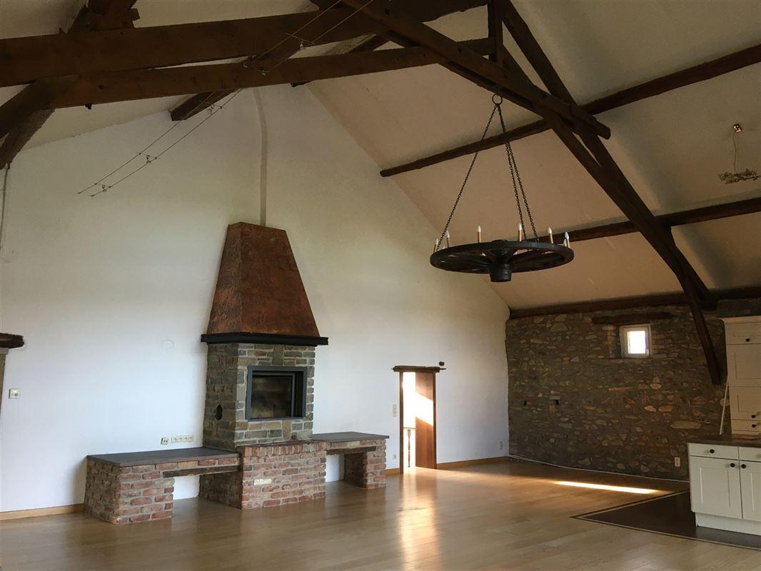Image 4 : Maison à 4980 TROIS-PONTS (Belgique) - Prix 435.000 €