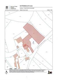 Image 5 : Maison à 4980 TROIS-PONTS (Belgique) - Prix 435.000 €