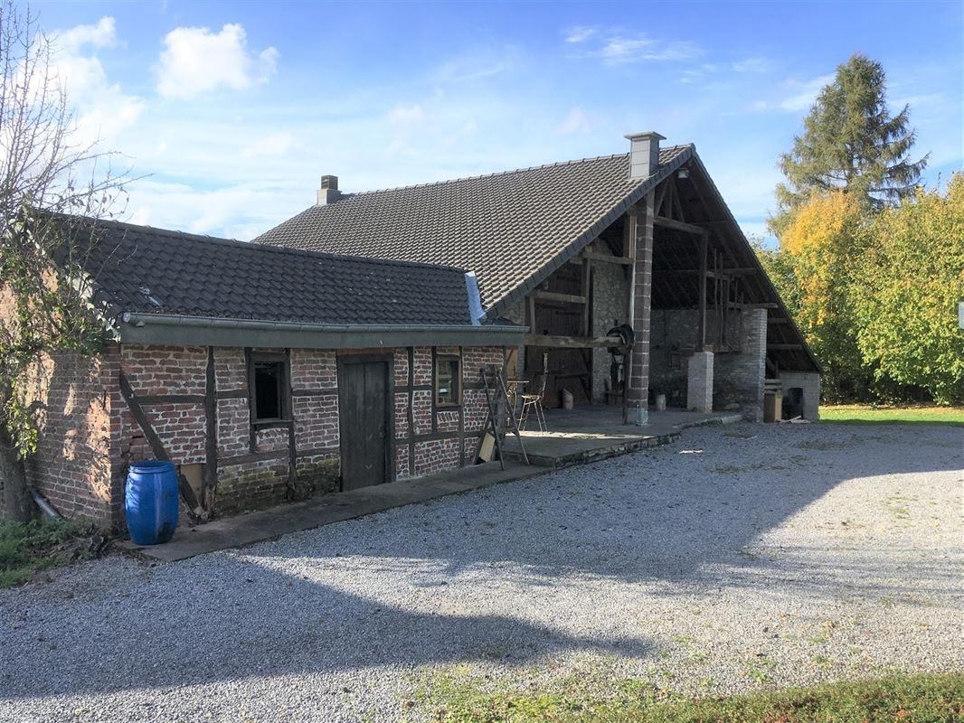 Image 7 : Maison à 4980 TROIS-PONTS (Belgique) - Prix 435.000 €
