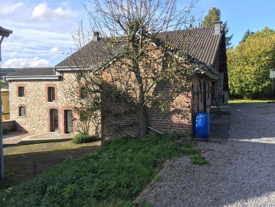 Image 9 : Maison à 4980 TROIS-PONTS (Belgique) - Prix 435.000 €