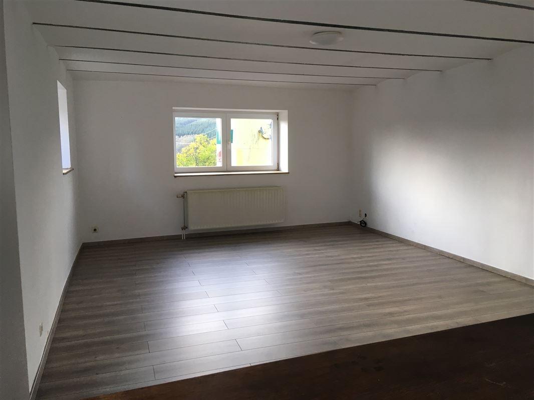 Image 11 : Maison à 4980 TROIS-PONTS (Belgique) - Prix 435.000 €