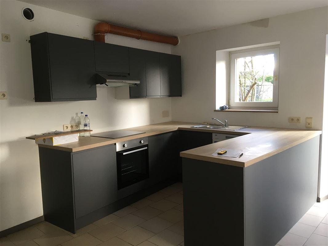 Image 12 : Maison à 4980 TROIS-PONTS (Belgique) - Prix 435.000 €