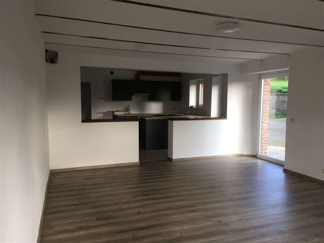 Image 13 : Maison à 4980 TROIS-PONTS (Belgique) - Prix 435.000 €
