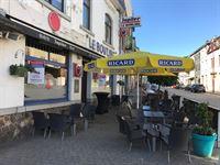 Image 4 : Immeuble commercial à 6690 VIELSALM (Belgique) - Prix 850 €