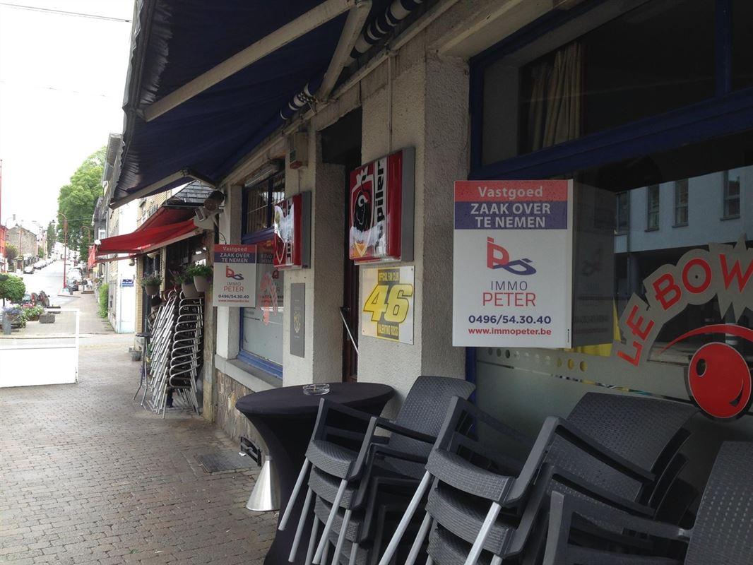 Image 6 : Immeuble commercial à 6690 VIELSALM (Belgique) - Prix 850 €