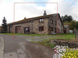Maison à 6690 VIELSALM (Belgique) - Prix 139.000 €