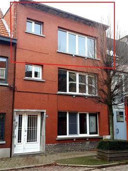Appartement à 2300 TURNHOUT (Belgique) - Prix