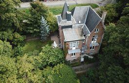 Villa à 6690 VIELSALM (Belgique) - Prix 495.000 €
