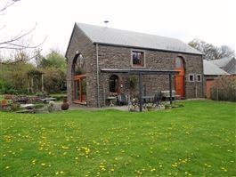 Maison villageoise à 6670 GOUVY (Belgique) - Prix