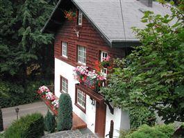 Maison à 6690 VIELSALM (Belgique) - Prix 250.000 €