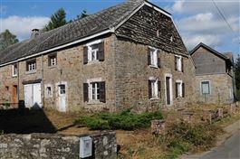 Maison à 6980 CIELLE (Belgique) - Prix