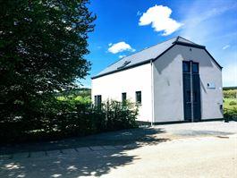 Huis te 6982 LA ROCHE-EN-ARDENNE (België) - Prijs € 545.000