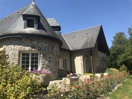 Eigendom met karakter te 08170 FÉPHIN, FRANKRIJK (België) - Prijs € 310.000