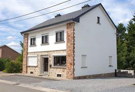 Maison à 6690 VIELSALM (Belgique) - Prix 275.000 €