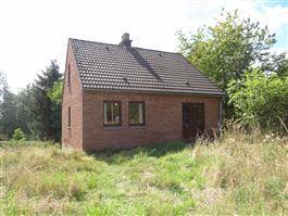 Maison à 6674 GOUVY (Belgique) - Prix