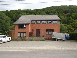 Huis te 6980 LA ROCHE-EN-ARDENNE (België) - Prijs € 249.000
