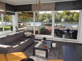 Appartement te 6690 VIELSALM (België) - Prijs