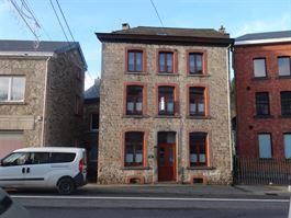 Maison à 6690 VIELSALM (Belgique) - Prix 144.500 €