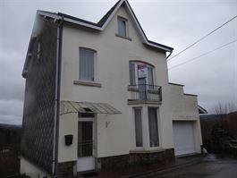 Maison à 6690 VIELSALM (Belgique) - Prix 185.000 €
