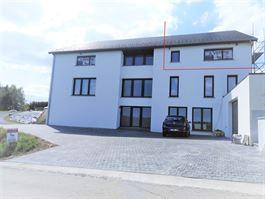 Appartement à 6672 BEHO (Belgique) - Prix 265.000 €