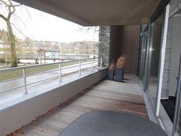 Appartement à 6690 VIELSALM (Belgique) - Prix 335.000 €