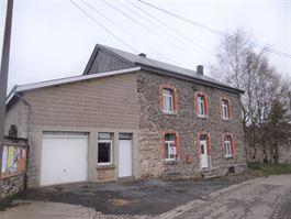 Maison à 4990 LIERNEUX (Belgique) - Prix