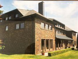 Maison à 6690 VIELSALM (Belgique) - Prix 2.200.000 €