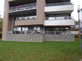 Appartement à 6690 VIELSALM (Belgique) - Prix 375.000 €