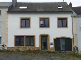 Maison à 6810 CHINY (Belgique) - Prix 250.000 €