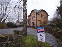 Maison villageoise à 6698 VIELSALM (Belgique) - Prix