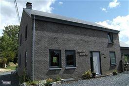 Maison meublée à 6980 LA ROCHE-EN-ARDENNE (Belgique) - Prix