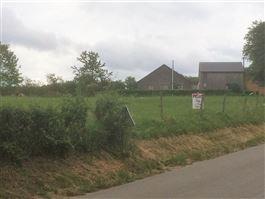 Terrain à bâtir à 6987 RENDEUX (Belgique) - Prix