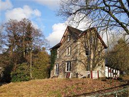 Maison à 6690 VIELSALM (Belgique) - Prix