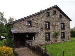Maison à 6670 GOUVY (Belgique) - Prix 620.000 €