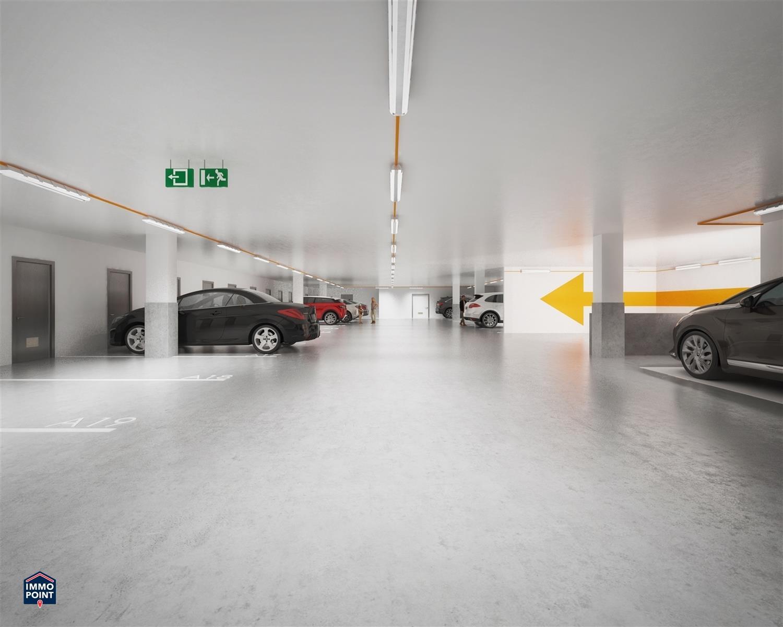P1569 Ondergrondse parking 2018.07.06.jpg