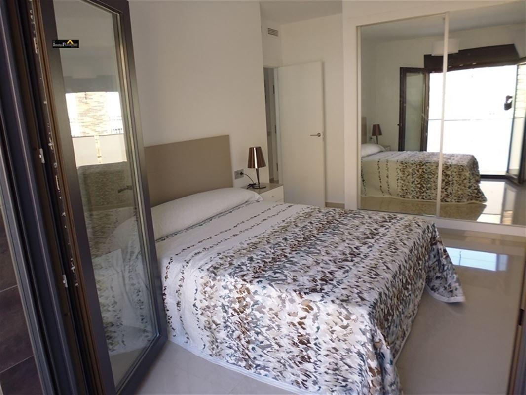 Te koop spanje te koop te LOS MONTESINOS (03187)