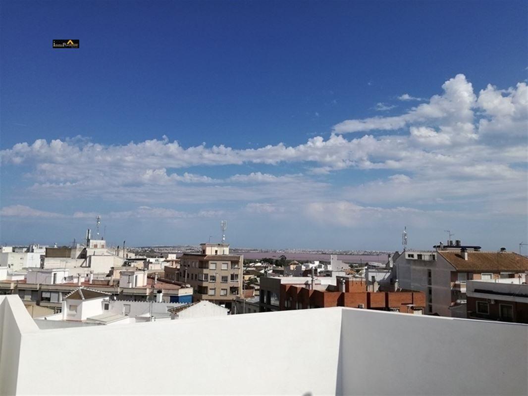 Appartement te koop te spanje te koop te LOS MONTESINOS (03187)