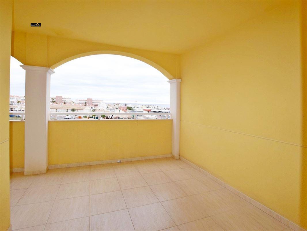 Appartement te koop te TORRE DEL MAR (03560)