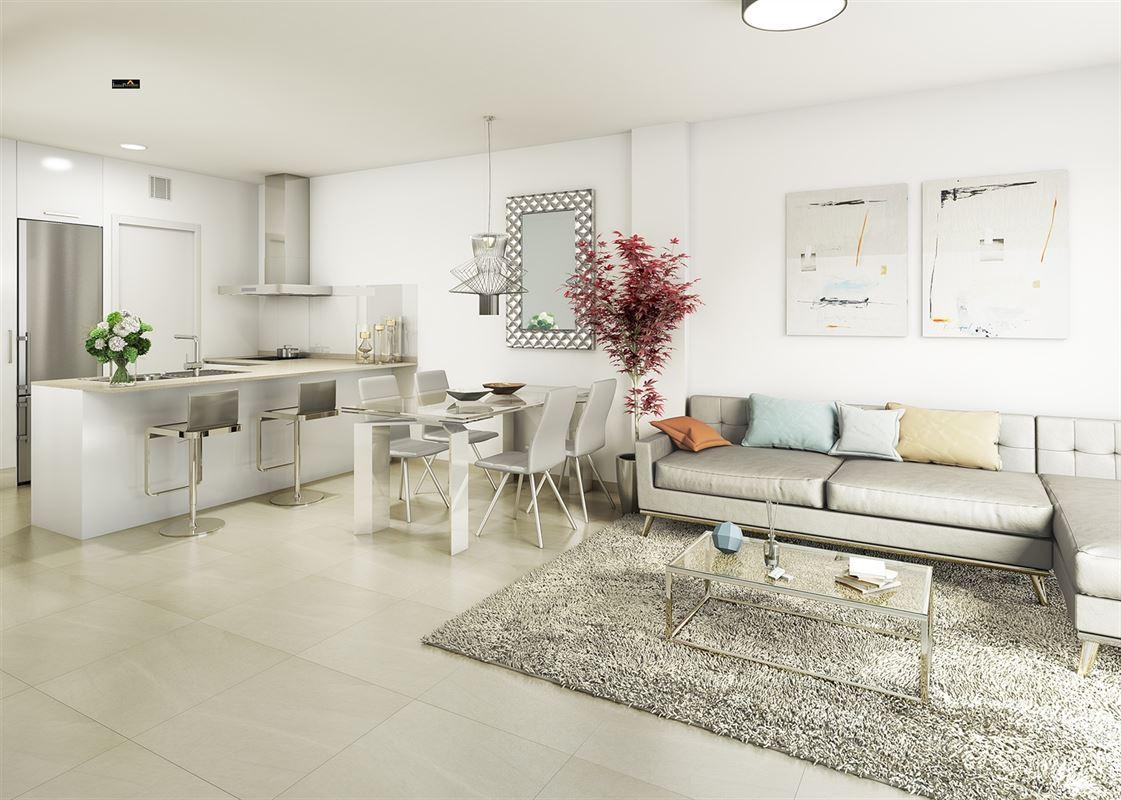 Appartement te koop te LA ISLA ()