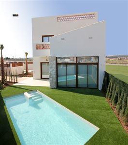 Villa te koop te VELETA ()