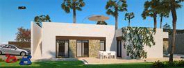 Villa te koop te NAMU ()