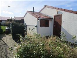 Huis te koop te DE HAAN (8420)