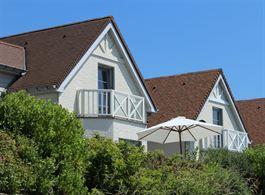 Villa te koop te EQUIHEN PLAGE (62224)