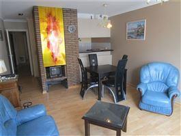 Appartement te koop Zeebrugge te koop te ZEEBRUGGE (8380)